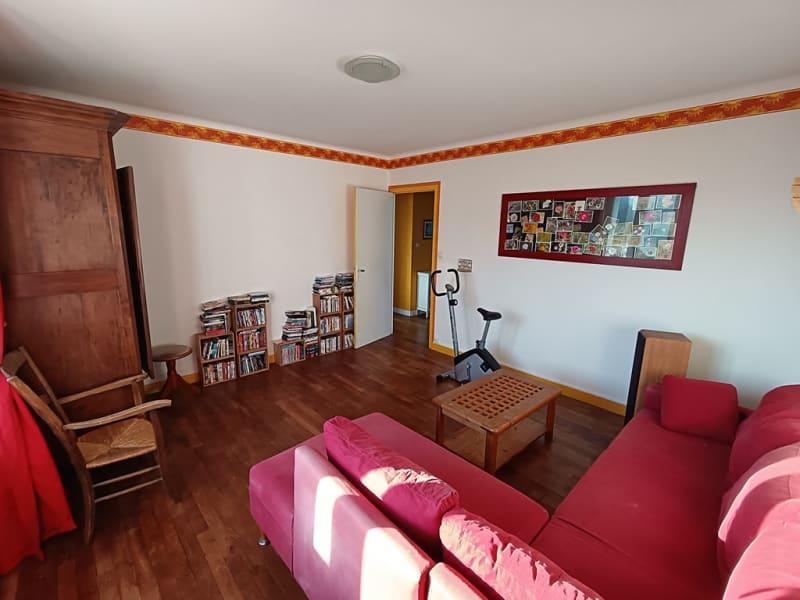 Sale house / villa Quimper 407500€ - Picture 11
