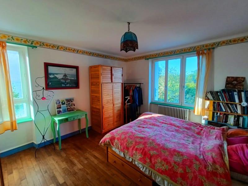 Sale house / villa Quimper 407500€ - Picture 13