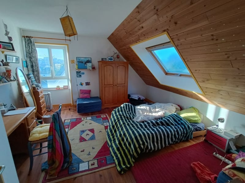 Sale house / villa Quimper 407500€ - Picture 14