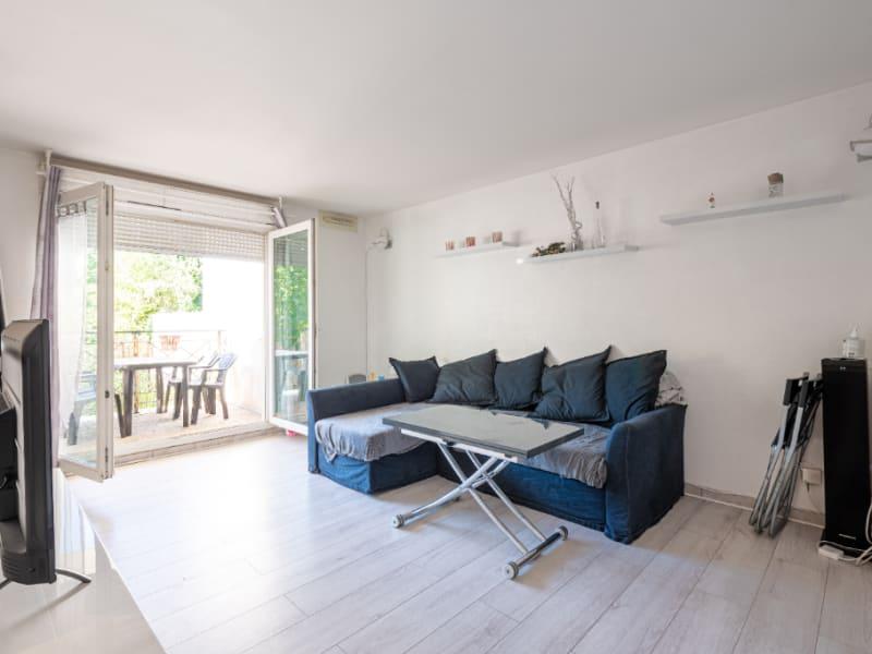 Appartement Noisy-le-grand 3 pièce(s) 60.01 m2