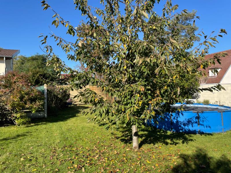 Sale house / villa Orry la ville 435000€ - Picture 2