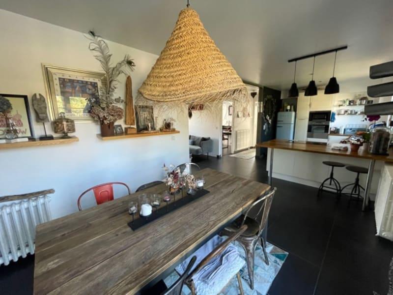 Sale house / villa Orry la ville 435000€ - Picture 5