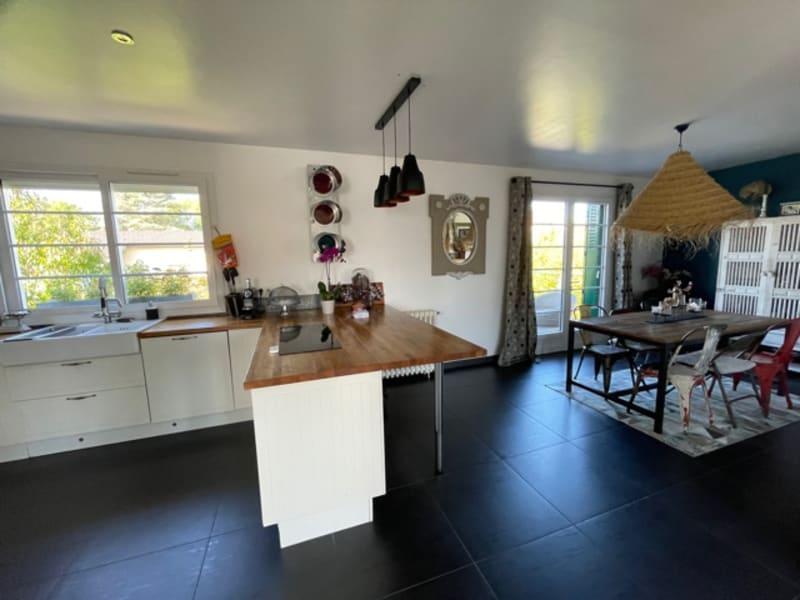 Sale house / villa Orry la ville 435000€ - Picture 6