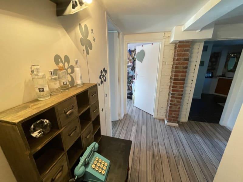 Sale house / villa Orry la ville 435000€ - Picture 8