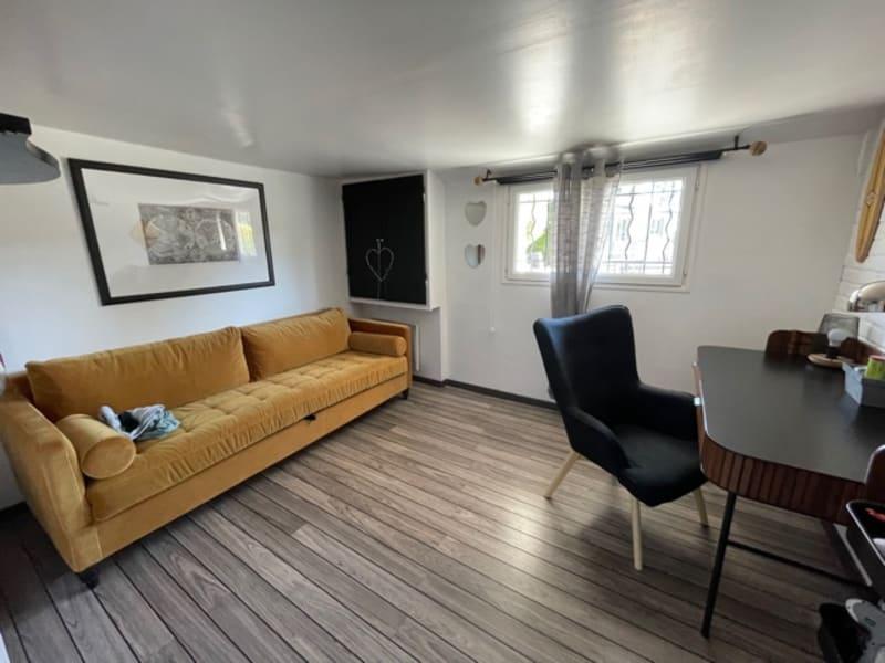 Sale house / villa Orry la ville 435000€ - Picture 9
