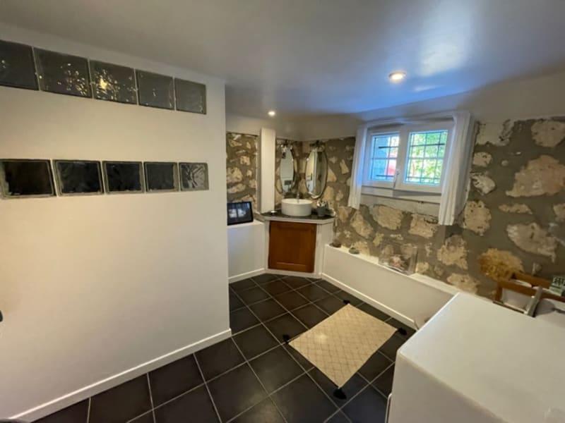Sale house / villa Orry la ville 435000€ - Picture 10