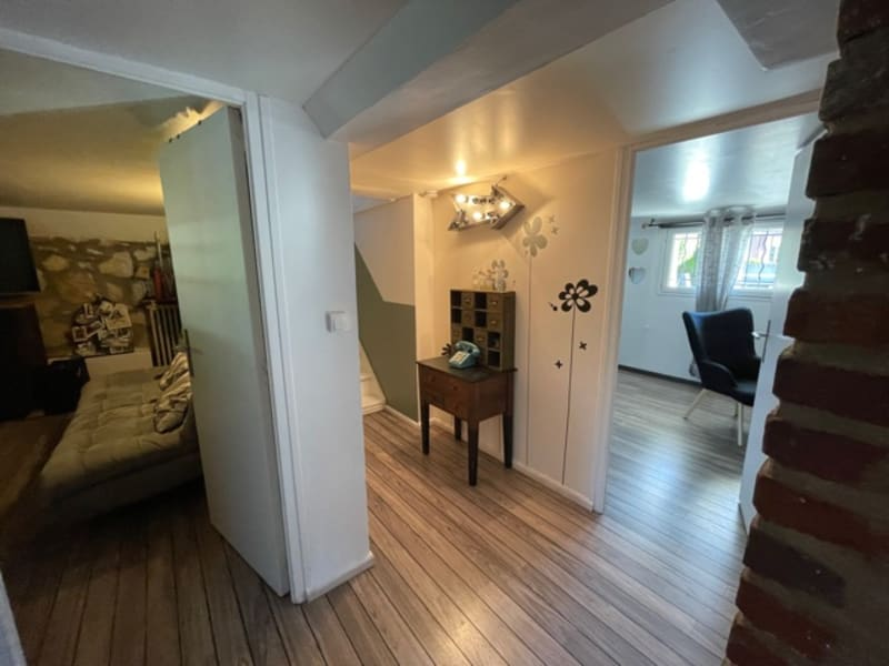 Sale house / villa Orry la ville 435000€ - Picture 11