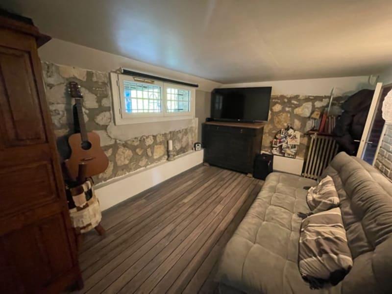 Sale house / villa Orry la ville 435000€ - Picture 12