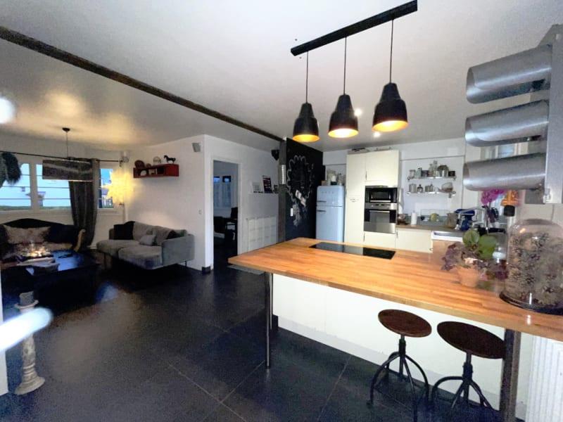 Sale house / villa Orry la ville 435000€ - Picture 14