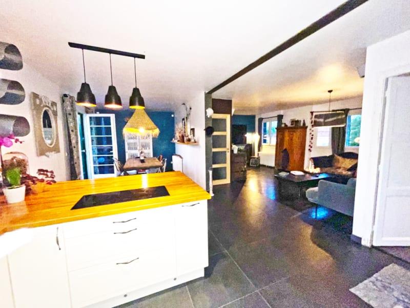Sale house / villa Orry la ville 435000€ - Picture 15
