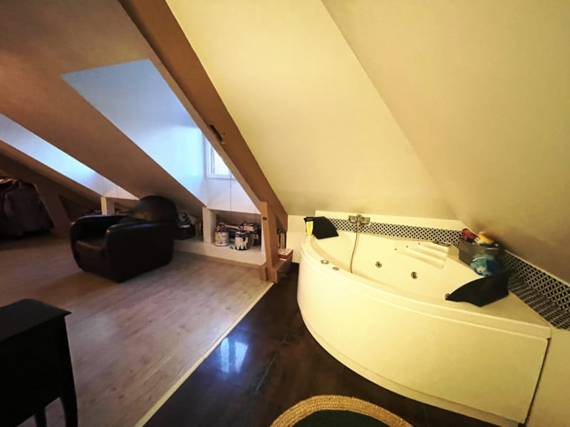 Sale house / villa Orry la ville 435000€ - Picture 16