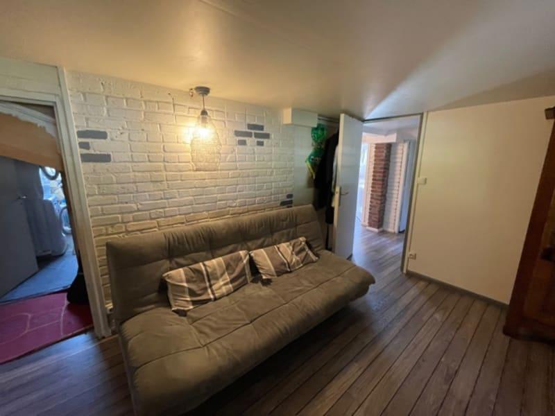 Sale house / villa Orry la ville 435000€ - Picture 18