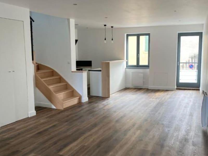 Location appartement Savigny 800€ CC - Photo 4