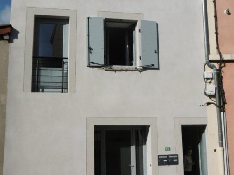Location appartement Savigny 800€ CC - Photo 10