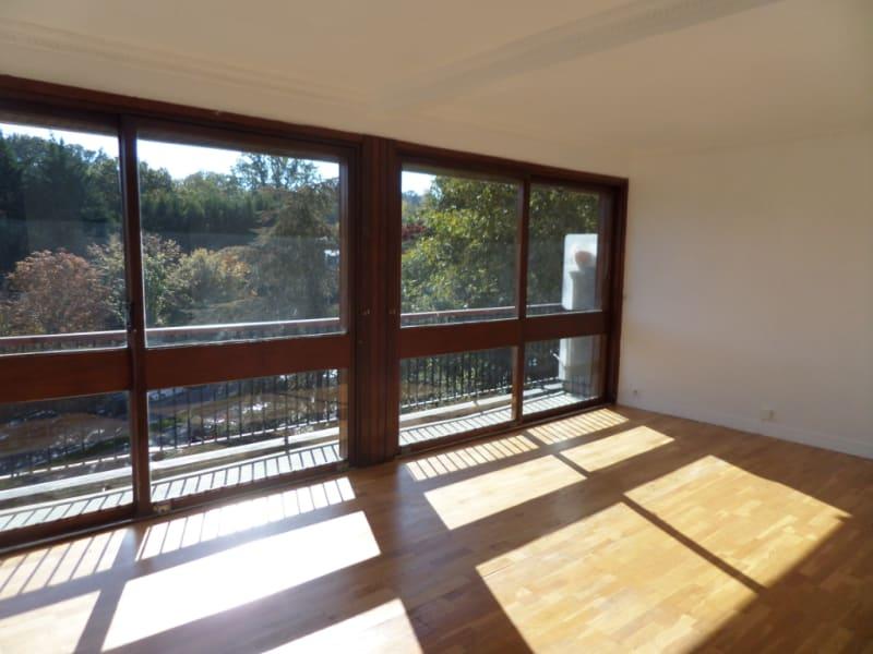 Sale apartment La celle saint cloud 310000€ - Picture 1
