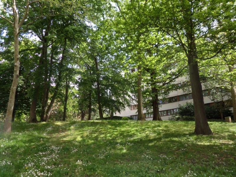 Sale apartment La celle saint cloud 310000€ - Picture 3
