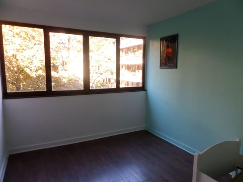Sale apartment La celle saint cloud 310000€ - Picture 4