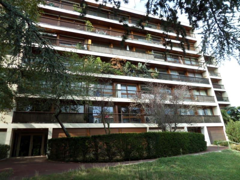 Sale apartment La celle saint cloud 310000€ - Picture 5