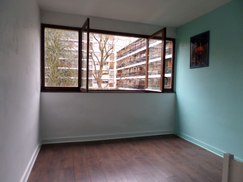 Sale apartment La celle saint cloud 310000€ - Picture 7