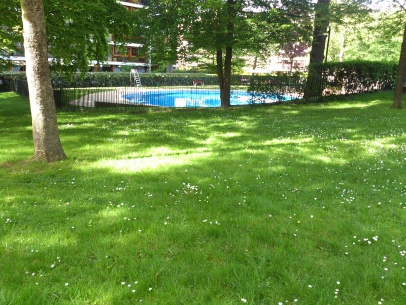 Sale apartment La celle saint cloud 310000€ - Picture 9