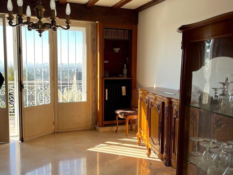 Vente maison / villa Argenteuil 624000€ - Photo 3
