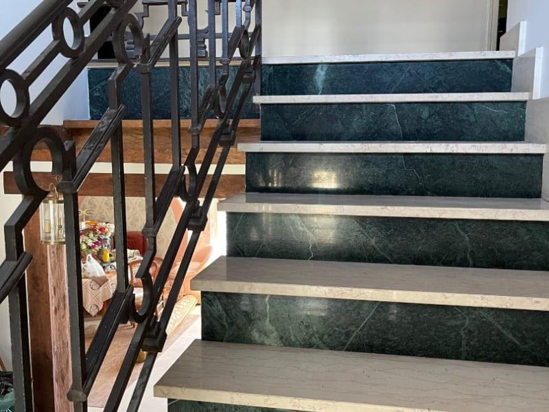 Vente maison / villa Argenteuil 624000€ - Photo 4