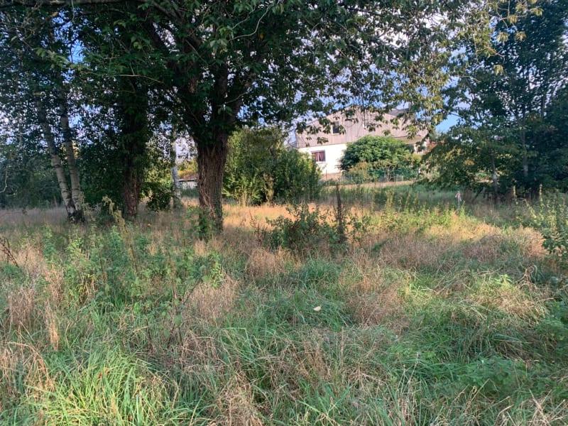 Vente terrain Martigne ferchaud 45600€ - Photo 1