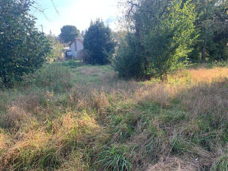 Vente terrain Martigne ferchaud 45600€ - Photo 2