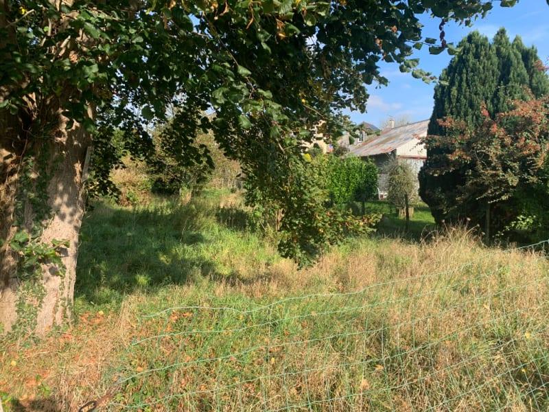 Vente terrain Martigne ferchaud 45600€ - Photo 3
