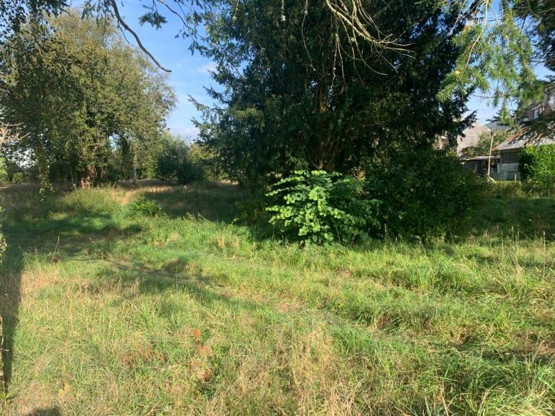 Vente terrain Martigne ferchaud 45600€ - Photo 4