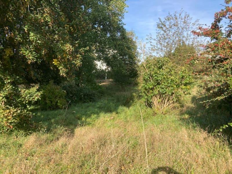 Vente terrain Martigne ferchaud 45600€ - Photo 5