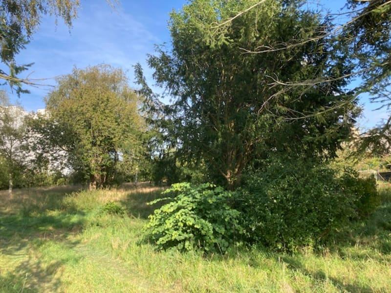 Vente terrain Martigne ferchaud 45600€ - Photo 6