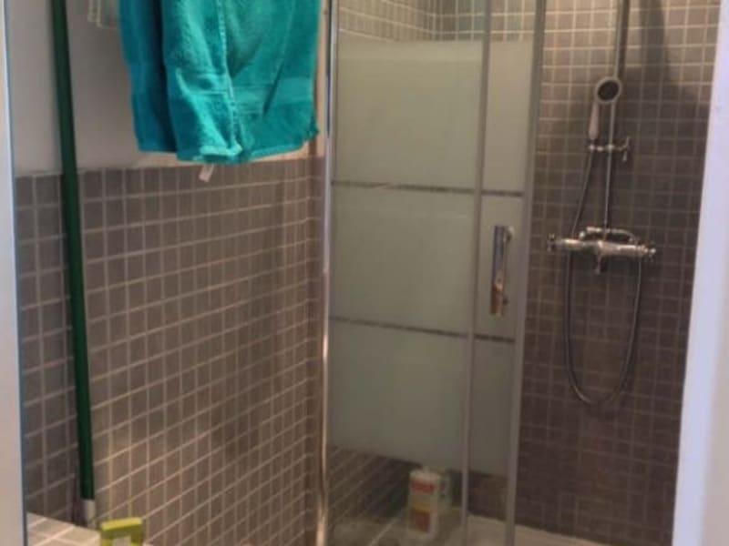 Rental apartment Palaiseau 608€ CC - Picture 5