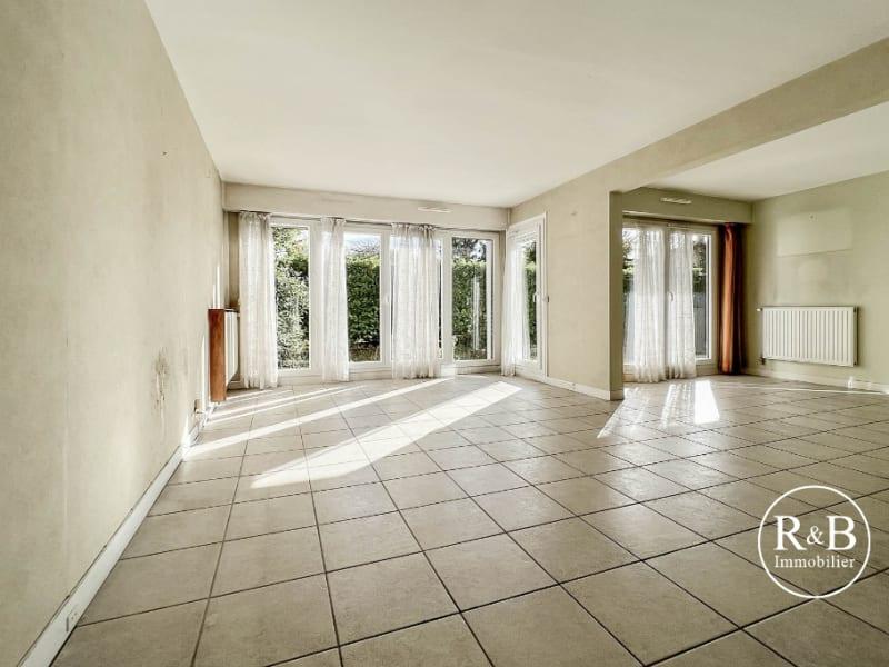 Sale apartment Plaisir 280000€ - Picture 6