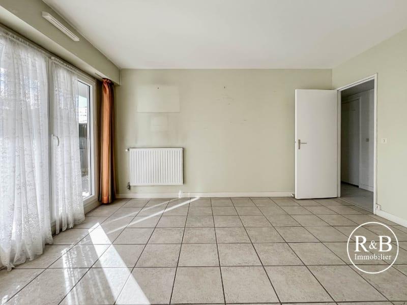 Sale apartment Plaisir 280000€ - Picture 8