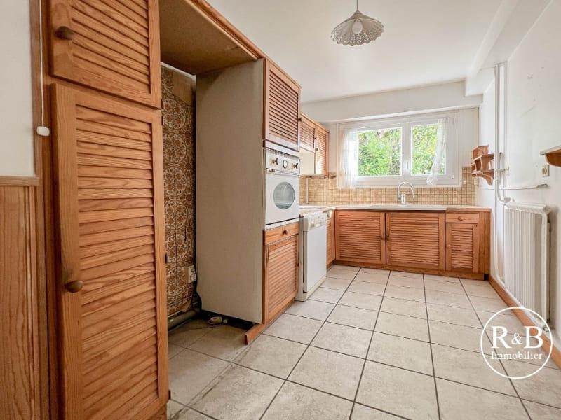 Sale apartment Plaisir 280000€ - Picture 10