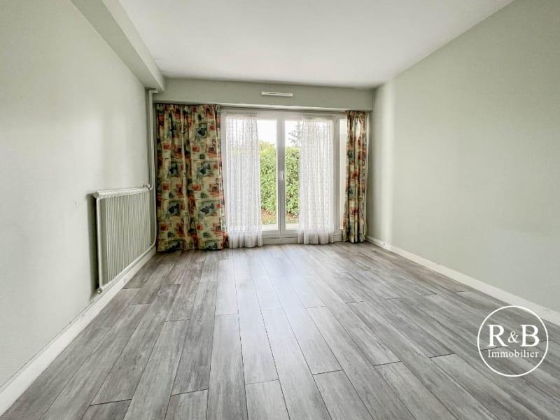 Sale apartment Plaisir 280000€ - Picture 12