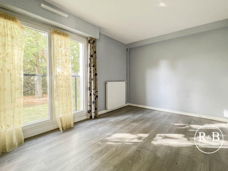 Sale apartment Plaisir 280000€ - Picture 14