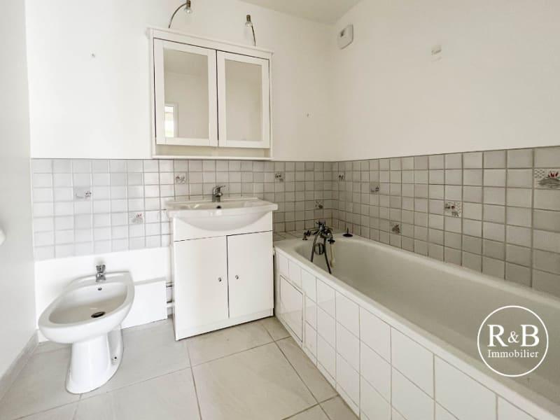 Sale apartment Plaisir 280000€ - Picture 16