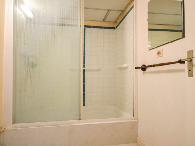 Sale apartment Plaisir 280000€ - Picture 20