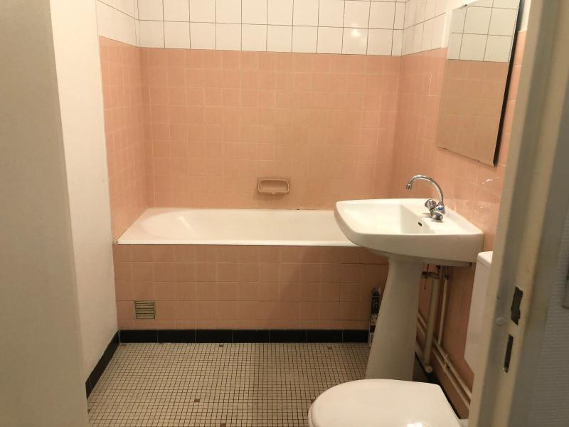 Location appartement Chatenay malabry 715,44€ CC - Photo 6