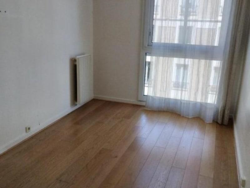 Location appartement Paris 12ème 1900€ CC - Photo 5