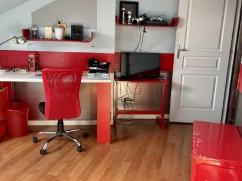Vente appartement Asnieres sur seine 660000€ - Photo 9