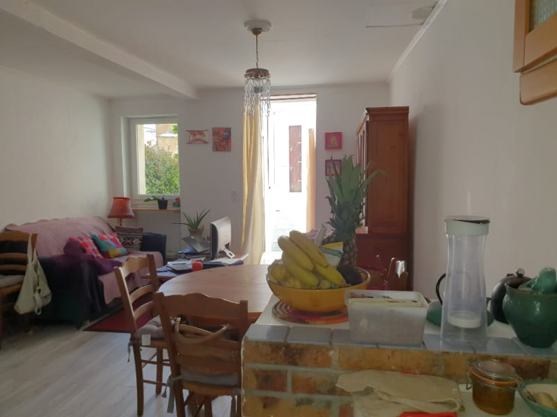 Vente maison / villa Chambly 214000€ - Photo 2