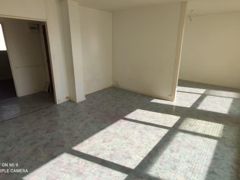 Sale apartment Saint quentin 47000€ - Picture 1