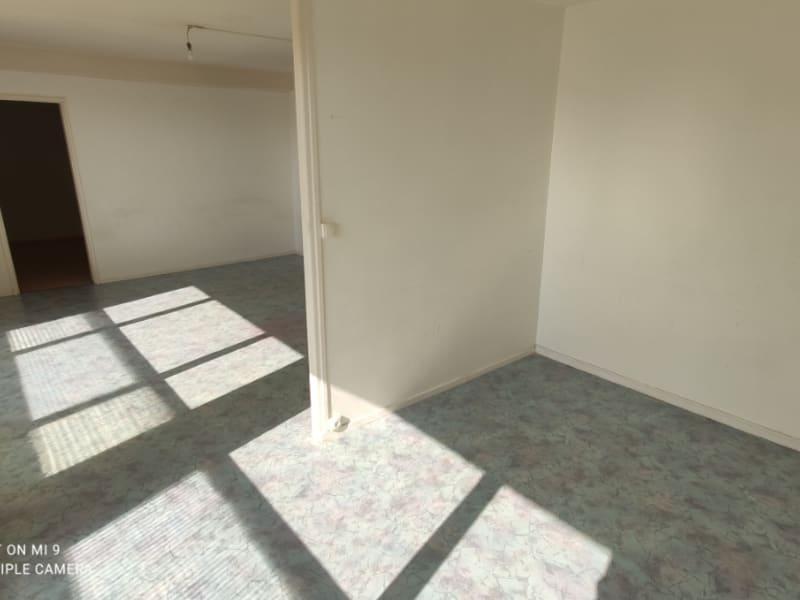 Sale apartment Saint quentin 47000€ - Picture 2