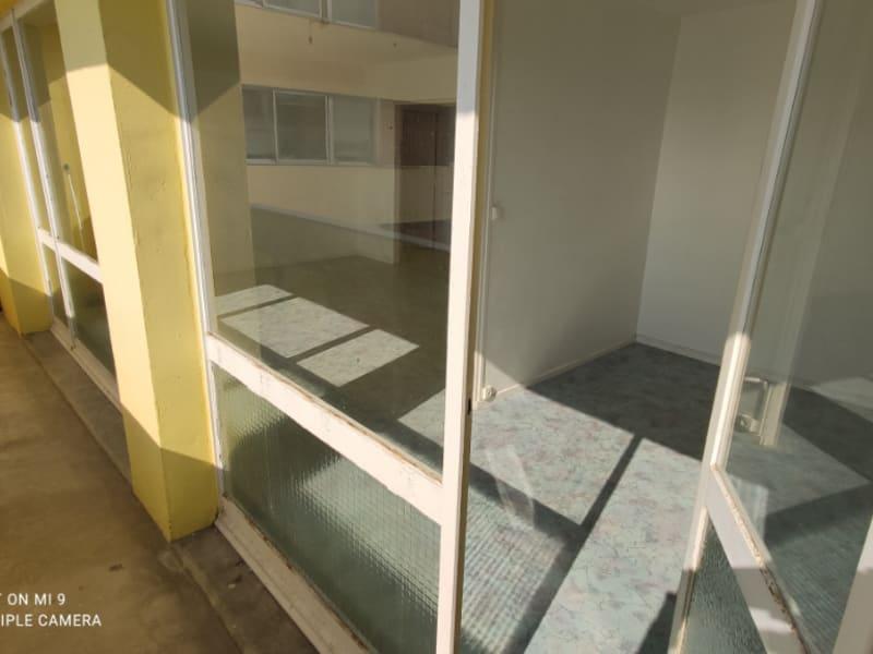 Sale apartment Saint quentin 47000€ - Picture 3