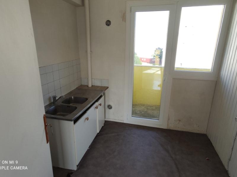 Sale apartment Saint quentin 47000€ - Picture 4