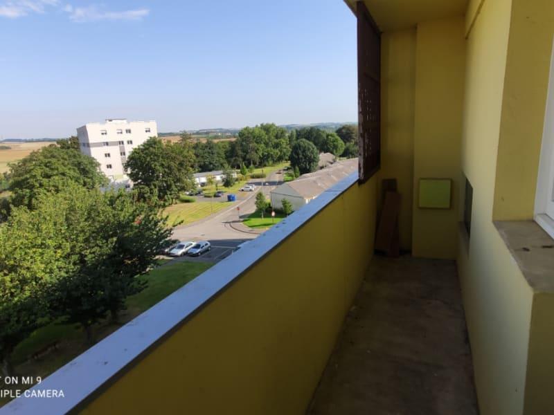 Sale apartment Saint quentin 47000€ - Picture 5