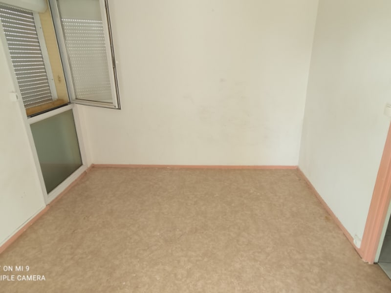 Sale apartment Saint quentin 47000€ - Picture 6